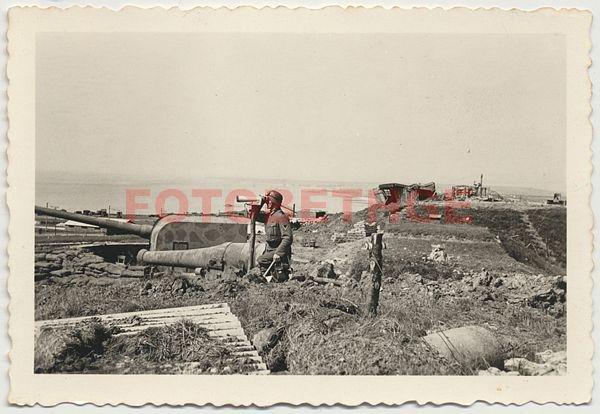 Boulogne-sur-Mer : l'entrée du port - Page 2 051218-63